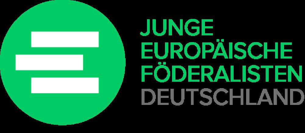 Junge Europäische Föderalisten (JEF) Deutschland e.V