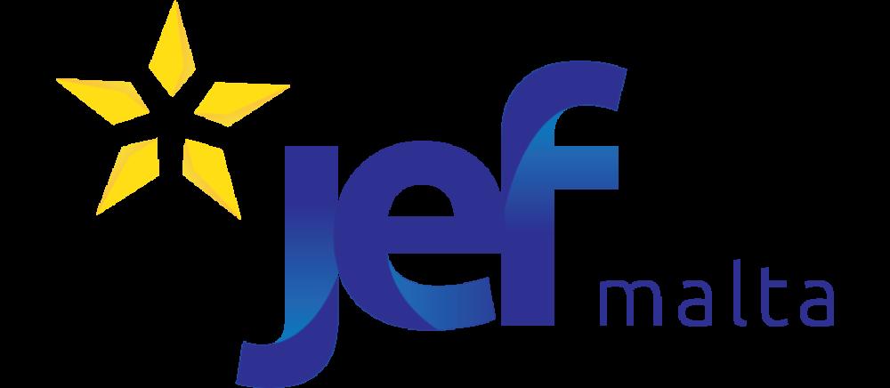 JEF Malta