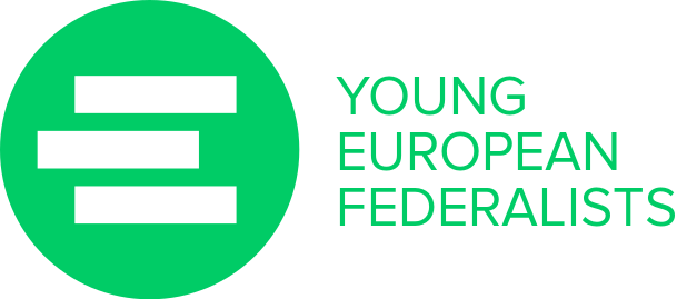 Young European Federalists aisbl